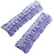 勝野式 MOMI×2 (もみもみ) 2枚組 ふくらはぎサポーター メール便(ネコポス)送料無料