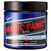 マニックパニック ヘアカラー アフターミッドナイトブルー 118ml