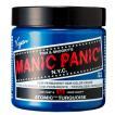 マニックパニック ヘアカラー アトミックターコイズ Atomic Turquoise 118ml