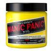 マニックパニック ヘアカラー エレクトリックバナナ 118ml