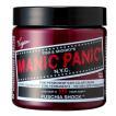 マニックパニック ヘアカラー フューシャショック Fuschia Shock 118ml