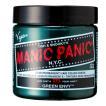 マニックパニック ヘアカラー グリーンエンヴィ Green Envy 118ml