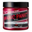 マニックパニック ヘアカラー ピラーボックスレッド 118ml