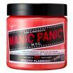 マニックパニック ヘアカラー プリティーフラミンゴ Pretty Flamingo 118ml