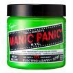マニックパニック ヘアカラー ネオンエレクトリックリザード 118ml