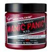 マニックパニック ヘアカラー ロックンロールレッド 118ml
