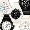 チープカシオ CASIO カシオ アナログ レディース 腕時計 LRW200H 選べる5種類 チプカシ