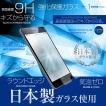 iPhone ガラスフィルム5 6 7 6plus 7Plus SE 特別 限定 パッケージ 表面保護ガラス 背面保護フィルムの2枚 スムーズタッチ 0.33mm ラウンドエッジ