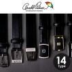 ベルト メンズ 本革 アーノルドパーマ ブランド 全14種類 Arnold Palmer sun-ux-be-1300 宅配便のみ