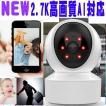 新製品 HD高画質ハイビジョンIPネットワークカメラ/防犯カメラ 赤外IPカメラ/WIFI/Iphone/スマホ対応STARCAMPRO HD 7835