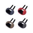車椅子用クッション [MOGU ウエストクッション 本体+カバー 252t02451]/同梱不可・代引き不可