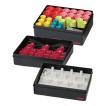 Nobby NBU600 ホットカーラー プロ専用