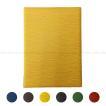メニューブック 洋風 B4・4ページ 飲食店用 ピンタイプ LB-900