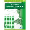 誰でもわかる Microsoft Excel2016 上巻 演習ファイル付