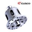 CUSCO LSD タイプRS 1&1.5WAY コルト Ver.R Z27AG 06....