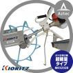 共立(やまびこ)|歩行型溝切機 MKS2320