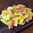 下呂温泉名物 けいちゃん & 焼きそばセット 鶏肉 鶏ちゃんの素付き 4人前 鳥肉 みそ しょうゆ 郷土料理 B級グルメ ミールキット レンチン