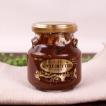 ジェニーさんのりんご畑 AppleButter 長野産りんご100% アップルバター 155g 添加物・乳製品不使用 ミールキット レンチン