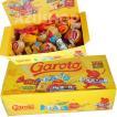 ボンボンチョコレート ガロット ソルチドス 300g詰合BOX GAROTO