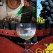 ロワール自然派ワイン|白|ノファサ・ブラン/フランソワ・ブランシャール NOFASA Blanc / Francois Blanchard