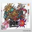 在庫あり 新品特価 3DS ドラゴンクエストモンスターズ ジョーカー3 DM便送料無料