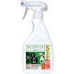 カビ取り感動レビュー300件超【カビホワイト ソフト除...