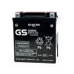 台湾GS GTX7L-BS バイクバッテリー充電済 互換 YTX7L-BS DTX7L-BS FTX7L-BS 初期充電済 即利用可
