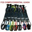 FCS COMP6' ESSENTIAL LEASH FCS コンプ6 リーシュコ...