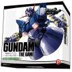 GUNDAM THE GAME - 機動戦士ガンダム:めぐりあい宇宙