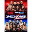 WWE Backlash 2018 輸入DVD