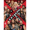 WWE Extreme Rules 2018 輸入DVD