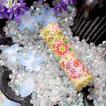 ビーズキット 雑貨 花手毬のニードルケース  ビーズマニア