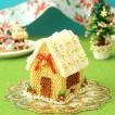 ビーズキット ミニチュア ハウス・オブ・キャンディ クリスマス特集 ビーズマニア