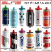 ELITE(エリート) FLY(フライ)チームボトル 2017 550ml...