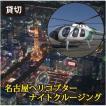 祝い 贈り物 カタログギフト ヘリコプタークルージング