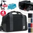 ボストンバッグ チャムス CHUMS ショルダー 正規品 カメラバッグ ボストン ショルダーバッグ クッションバッグ レディース メンズ ブランド