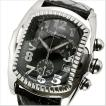 リトモラティーノ Ritmo Latino 腕時計 クラシコ/クロノグラフ メンズ QCAL30SS