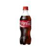 コカ・コーラ社製品 コカ・コーラ500mlPET 1ケース 24本 ペットボトル コカコーラ
