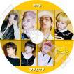 K-POP DVD/BTS 防弾少年団 2019 PV&TV セレクト★Make...