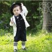 子供服 子供スーツ 赤ちゃんスーツ男の子 キッズ ベビー フォーマル  結婚式 発表会 七五三 入園式入学式 卒業式 et072z