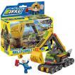 ビック(BIKKU)ビークルワールドシリーズ3マルチコンストラクターVW-023