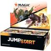 Magic The Gathering Jumpstart Booster Display 並行輸入品