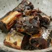 平松食品 さんま有馬煮 240g|三河つくだ煮(甘露煮) 惣菜 酒のつまみ 一人暮らし