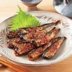 平松食品 明太いわし140g(きらり真空パック)|三河つくだ煮(甘露煮) ご飯のお供 おつまみ