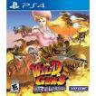 [PS4]Wild Guns: Reloaded[北米版]ワイルドガンズ・リローデッド