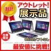 【展示品・送料無料】DELL NI11Z-HHBTP Inspiron11 3000シリーズ/500GB/4GB/Win10/11.6インチ(officeなし)