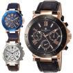 メンズ腕時計 サルバトーレマーラ腕時計 メンズ SM14118S 32000