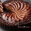 焼き菓子の王道 ガレットショコラ キャラメルサンド スイーツギフト プレゼント お取り寄せグルメ ハロウィン