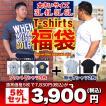 大きいサイズ メンズ DANIEL DODD 半袖Tシャツ 5枚セット福袋 azt-t5
