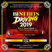 - BEST HITS DRIVING 2019 NO.1 NEW BEST - OFFICIAL ...